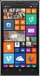 NOKIA Nokia Lumia 930 White (A00019435)