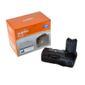 JUPIO Kameragriffakku Nikon D5100/D5200