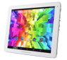 MODECOM Tablet Modecom FreeTAB 9707 IPS2 X4+