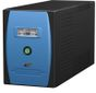 FSP/Fortron EP2000 2000VA UPS