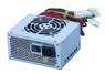 FSP/Fortron 300W nätdel SFX FSP300-60GHS