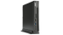 ACER Veriton N4630G i5-4460T 4GB/500GB