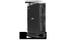 ACER Chromebox CXI CelM2957U 2/16GB SSD