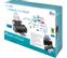 IRIS Scan Pro 3 WIFI