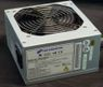 FSP/Fortron Power supply Fortron FSP350-60EGN 350W 80 Plus GOLD (90+)