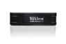 TREKSTOR USB minne ME 4G black