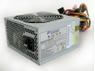 FSP/Fortron PSU Fortron FSP650-80EGN 650W 80 Plus Active PFC bulk