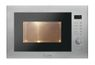 CANDY Microwave oven Candy MIC25GDFX
