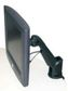 EXPONENT Arm for LCD monitors (desk) - black