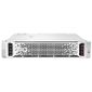 Hewlett Packard Enterprise ProLiant DL180 Gen9 E5-2609v3 1P 8GB-R H240 8SFF SAS 550W