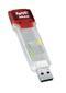 AVM FRITZ!Wlan USB Stick N 300 mbit 802.11g/n
