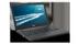 ACER TMP276 i5-4210U 4GB/500GB DVD 17.3