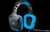 LOGITECH G430 Gaming HeadsetG430 with DAge English sticker/ voucher