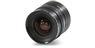 APC NetBotz Wide-Angle Lens/4.8mm/Fixe