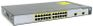 CISCO Catalyst Express 500-24LC   24 10/100 AND 2 10/100/1000BT