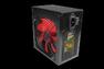 TACENS PSU ATX Tacens MARS GAMING MP1000 1000W