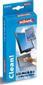 EDNET Reinigungstücher LCD Bildschirm Reiniger Wet