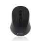 LOGIC CONCEPT Logic wireless mouse LM-21  black