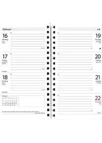 Planner Master kalendersats-4503