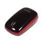 VAKOSS Bluetooth optical mouse TM-863BK