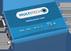 MULTITECH Multitech rCell 100 HSPA+ router med acc kit