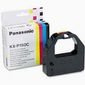 PANASONIC 1PK 4-COLOR RIBBON FOR KX-P2123 2124 2180 3123 3124