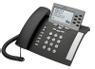 TIPTEL 274 analoges Profitelefon mit AB/DHSG-Schnitts./CTI