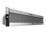 NIMBLE 30TB Raw 23-45TB Usable 300GB (A)