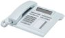 UNIFY OpenStage 30 T iceblue UP0 / E - Systemtelefon Digital End Device