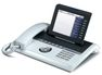 UNIFY OpenStage 60 T iceblue UP0/E- Systemtelefon