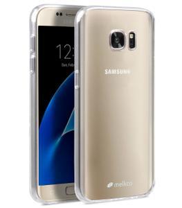 Pricemania Melkco Polyultima Case Samsung Galaxy S7