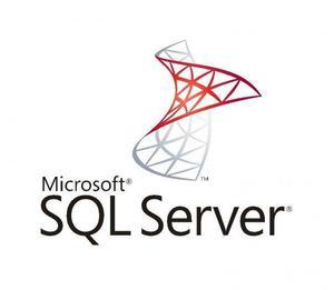 MICROSOFT SQL CAL OLV SA NL 3YR ACQ Y1 AP USR CAL UK