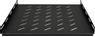 TOTEN Fast hylla, 550mm djup, för 600/800x800-skåp