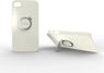 CDN iPhone 4/4s Case Circlet White