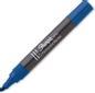 SHARPIE permanetn märkpenna, blå, rund, M15, 12-pack, blå