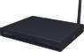 GIADA i39B Barebone miniPC Cel J1900, 1xVGA+1xHDMI, svart