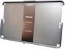 GeChic 1303VESA 100 kit, VESA-kit  1303 serie, alu, silver/guld