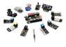 Makeblock Inventor Electronic Kit, modulärt elektroniskt kit