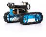 Makeblock Starter Robot Kit-Blue (IR Version)