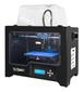 FLASHFORGE Creator Pro 2016 3D-skrivare