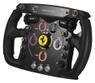THRUSTMASTER Thrustmast Ferrari F1 Wheel Add-On