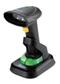 ARGOX Al-6821 Cordless 2D Scanner