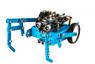 Makeblock mBot Add-on Pack Six Legged Robot