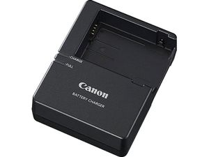 CANON LC-E8E/Battery Charger f EOS