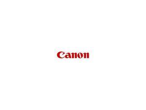 CANON Sort blæktank BCI1411BK (330 ml) til W7200 & W8200D
