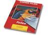 FOLEX Kopieringsfilm A4 Folex X-520 100st/fp