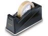 SCOTCH Dispenser SCOTCH® C10 for tape/disktape