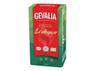 GEVALIA Kaffe Brygg Økologisk 450g