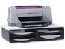 FELLOWES Printer Stand m. 4 skuffer