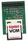TIPTEL VCM Erweiterungsmodul für tiptel.com 410-811,822XT..
